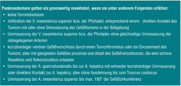html-Version - Trillium GmbH Medizinischer Fachverlag